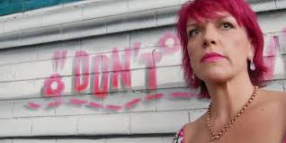 Ms Pink's Musing On Unnecessary Judgement